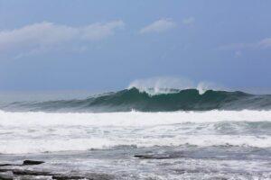 Playa 411